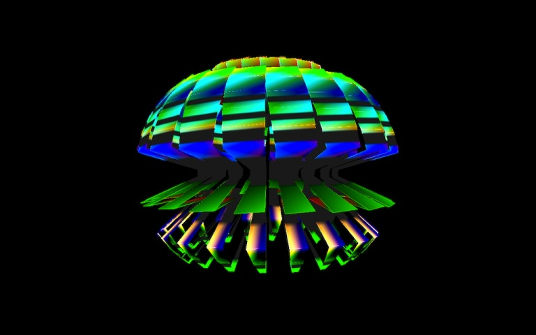iniSphere4