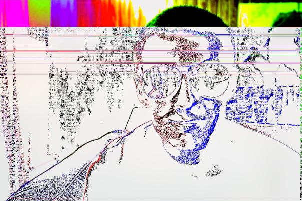 IMG_1215_alfa_Hex1bit