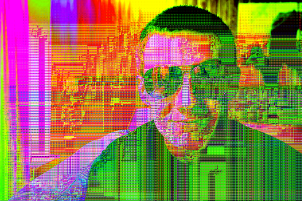 IMG_1215_alfa_inter_random_filter false